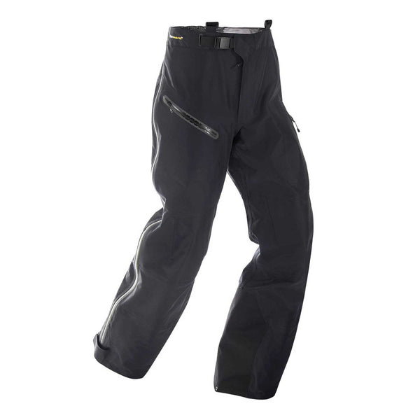 MONT - Supersonic Over Pants - Mens 3 Layer Waterproof Shell