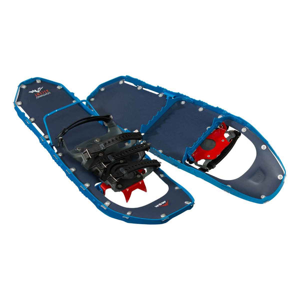 MSR - Lighting Ascent Snow Shoes - 25inch