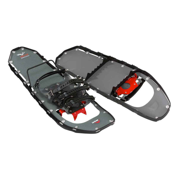 Lighting Ascent Snow Shoes - 25inch