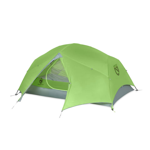 Dagger 2 Person Lightweight Tent