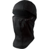 Outdoor Research Ninjaclava - Balaclava