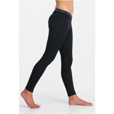 Wmns 200 Oasis Leggings