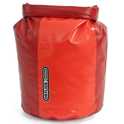 Ortlieb - PD350 Dry Bag