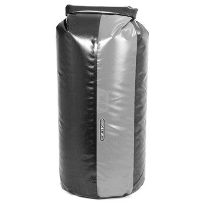 PD350 Dry Bag 59L - Pack Liner
