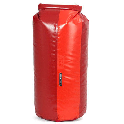 Ortlieb - PD350 Dry Bag 59L - Pack Liner