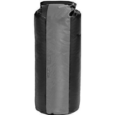 Ortlieb - PD350 Dry Bag 79L - Pack Liner