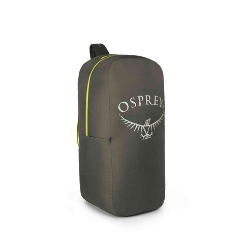 Osprey - Airporter - Medium