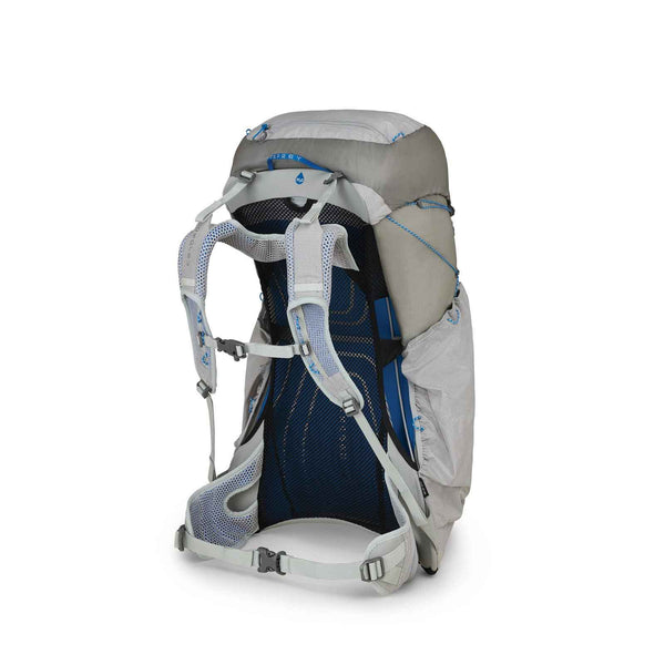 Levity 45 - Mens Ultralight Hiking Pack