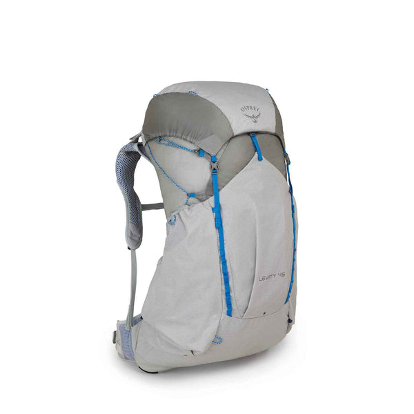 Osprey - Levity 45 - Mens Ultralight Hiking Pack