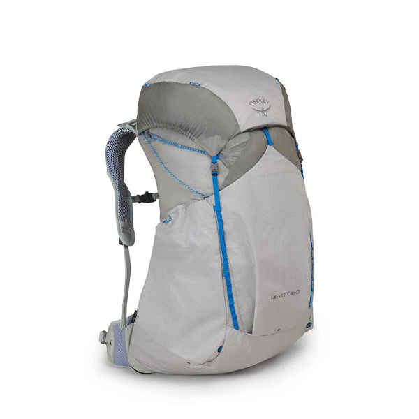Osprey - Levity 60 - Mens Ultralight Hiking Pack