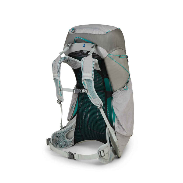 Lumina 60 - Womens Ultralight Hiking Pack