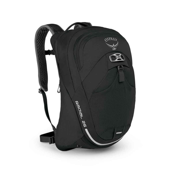 Radial 26 Commuter Pack