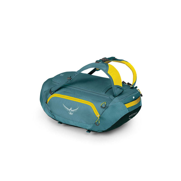 Osprey - TRAILKIT 40 - Duffel Bag