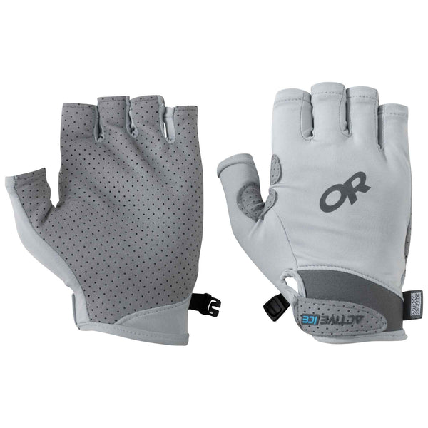 Outdoor Research - Active Ice Chroma Sun Gloves - Unisex
