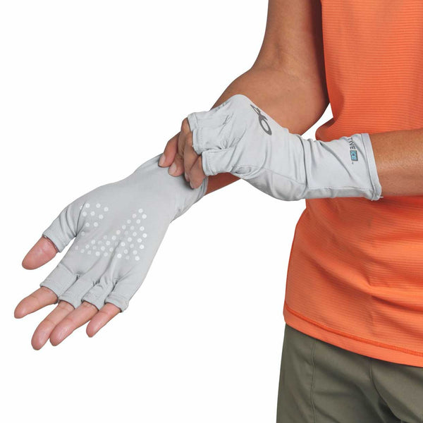 ActiveIce Spectrum Sun Gloves