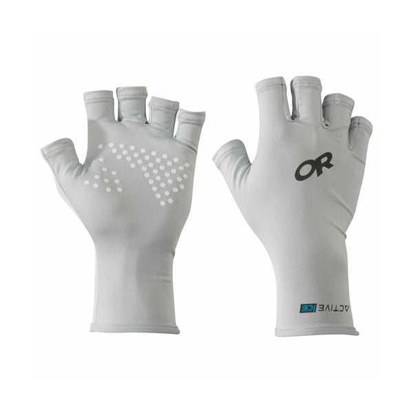 Outdoor Research - ActiveIce Spectrum Sun Gloves
