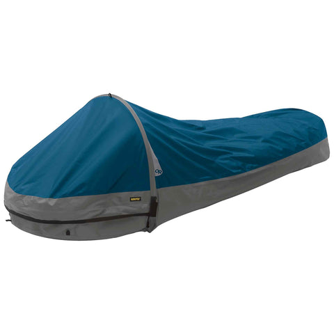 Outdoor Research - Alpine Bivy Bag