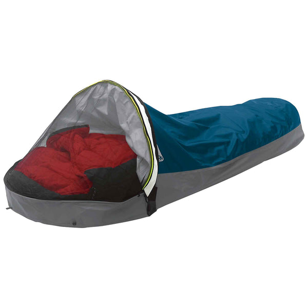 Alpine Bivy Bag