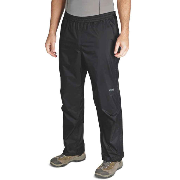 Outdoor Research - Apollo Pants