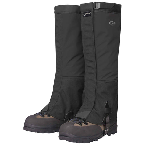 Outdoor Research - Crocodile Gaiters GTX - Mens