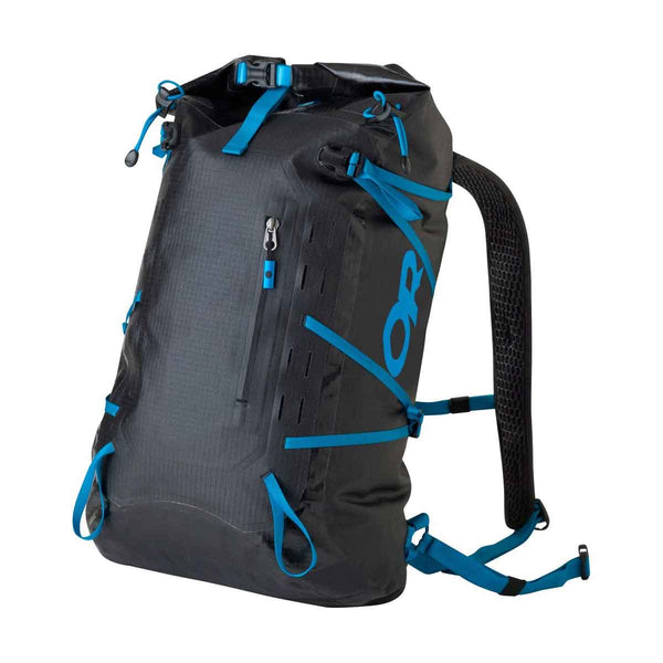 Outdoor Research - Dry Payload Pack - 32L Waterproof Backpack