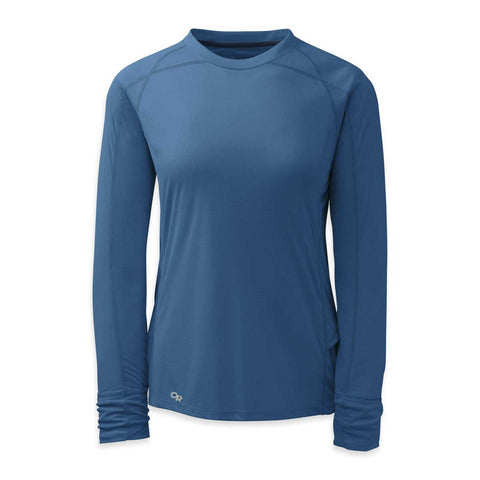 Outdoor Research - Echo L/S Tee - Women's