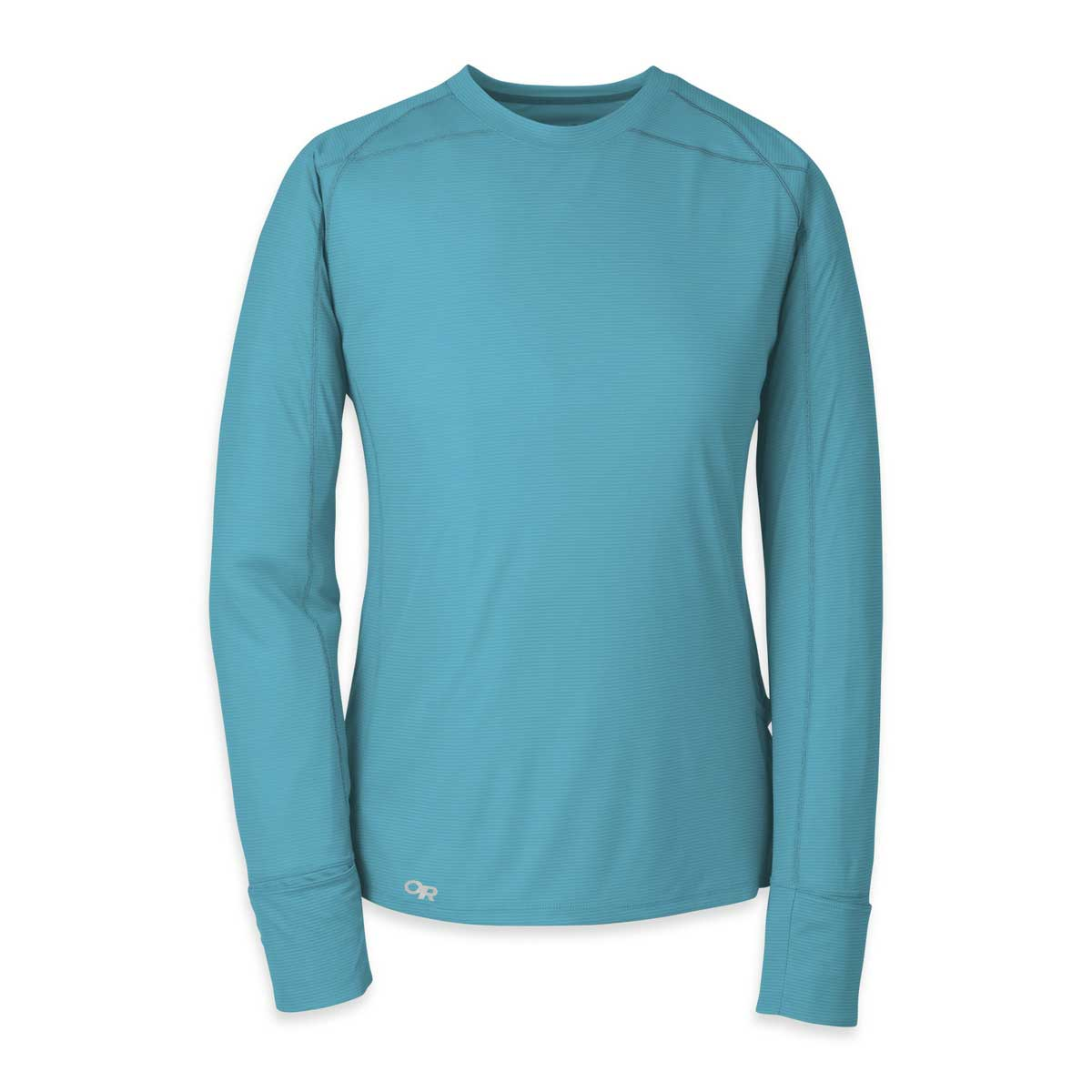 Outdoor Research Womens Echo L//S Tee