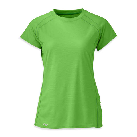 Outdoor Research - Echo Tee - Womens