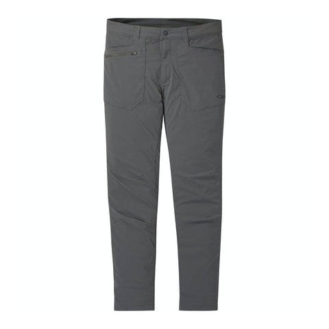 Outdoor Research - Equinox Pants 2020