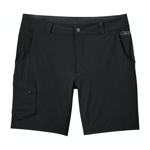 Outdoor Research - Ferrosi Shorts - 8 Inseam