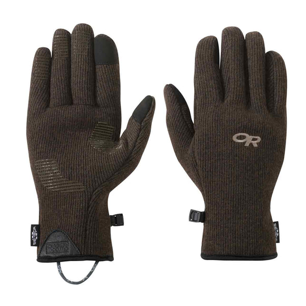 Outdoor Research - Flurry Sensor Gloves - Mens