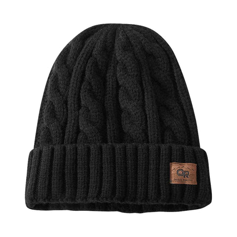 Outdoor Research - Hashbrown Beanie
