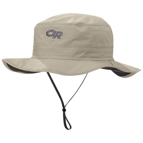 Outdoor Research - Helios Rain Hat
