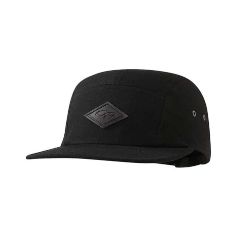 Outdoor Research - High 5 Panel Cap