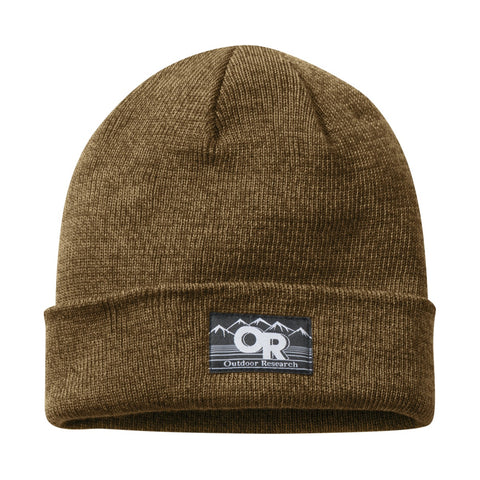 Outdoor Research - Juneau Beanie