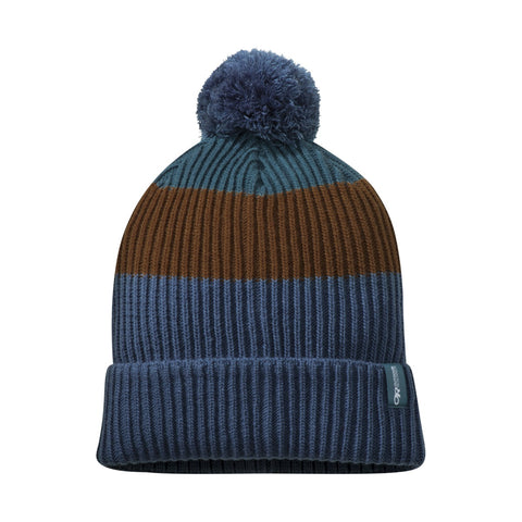 Outdoor Research - Leadville Beanie