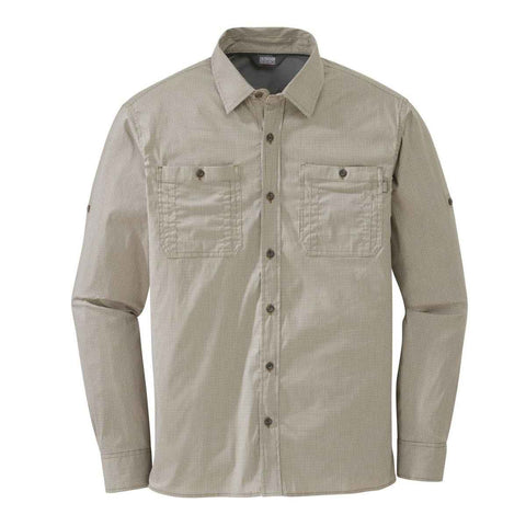 Outdoor Research - Onward L/S Shirt