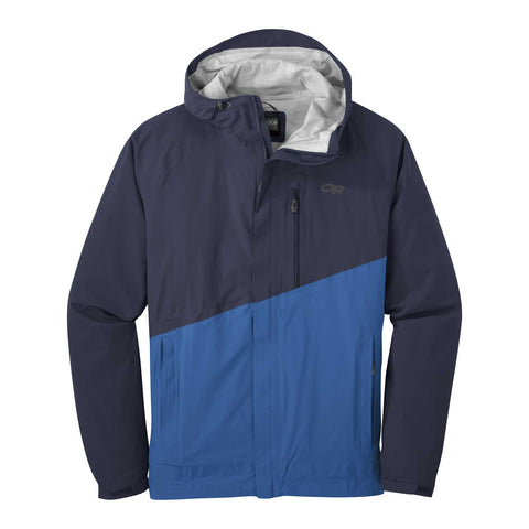 Outdoor Research - Panorama Point Shell Jacket - Mens