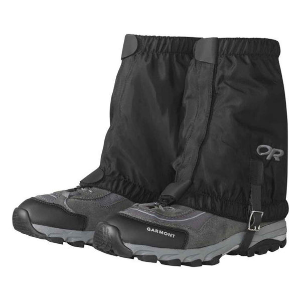 Outdoor Research - Rocky Mountain Low Gaiters