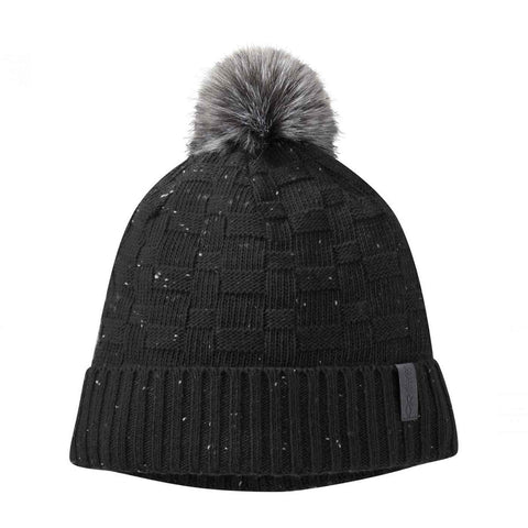 Outdoor Research - Rory Insulated Beanie - Wmns
