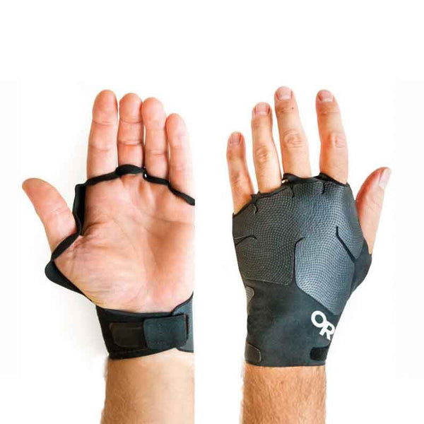 Outdoor Research - Splitter Crack Climbing Gloves