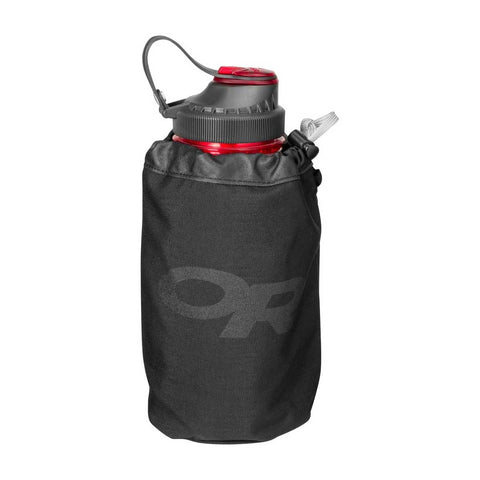 Water Bottle Tote (1 Litre)