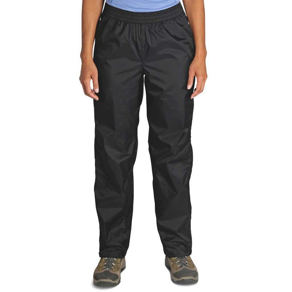 Outdoor Research - Apollo Pants - Wmns