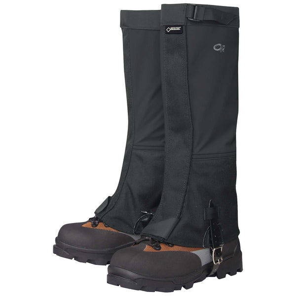 Outdoor Research - Crocodile Gaiters GTX - Women's