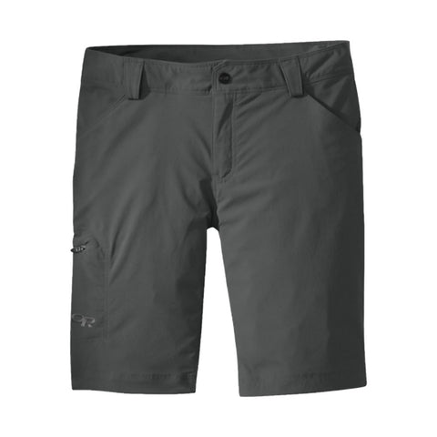 Outdoor Research - Equinox Shorts - Wmns