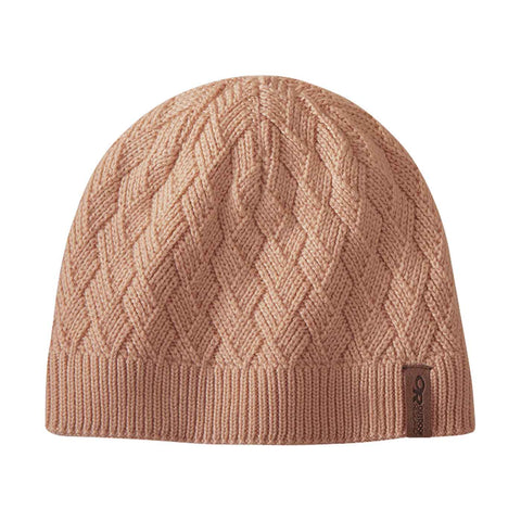 Outdoor Research - Frittata Beanie - Wmns