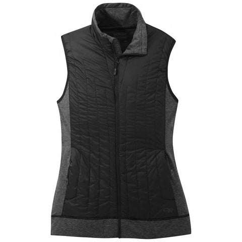 Outdoor Research - Melody Hybrid Vest - Wmns