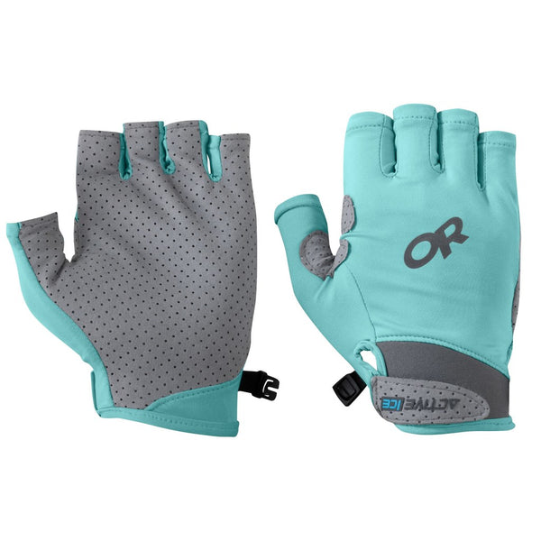 Active Ice Chroma Sun Gloves - Unisex
