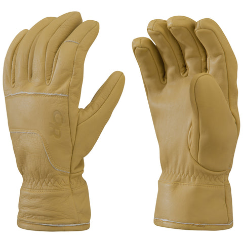 Aksel Work Glove
