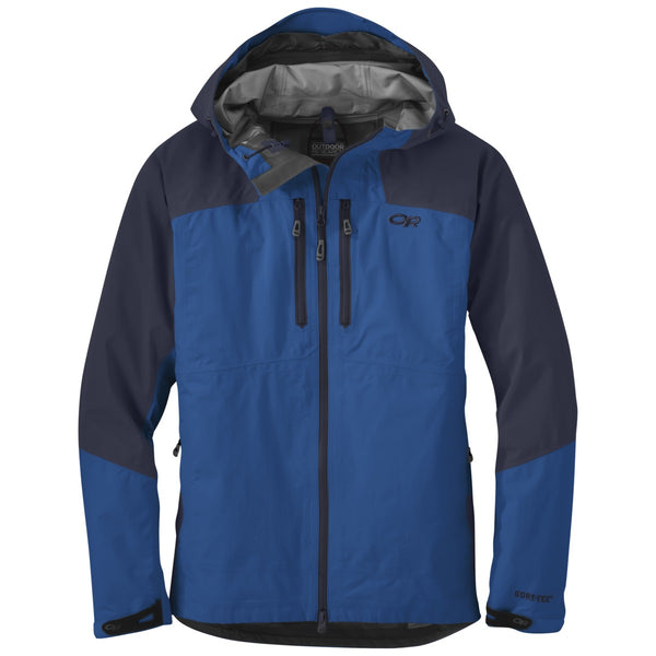 Outdoor Research - Furio Jacket